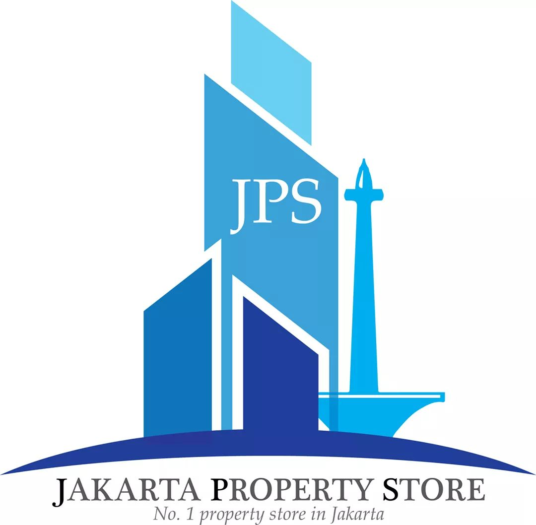 Jakarta Property Store
