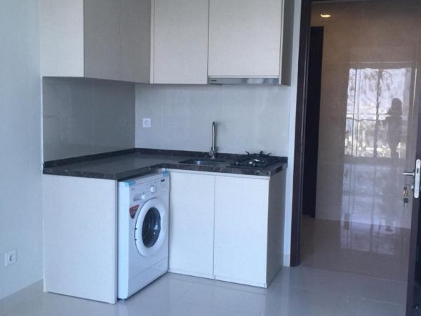 Apartemen Puri Mansion 2BR Private Lift