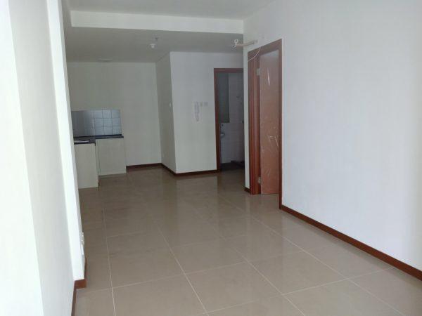 Condominium Green Bay Pluit 2 Bedroom Unfurnish Harga Terbaik