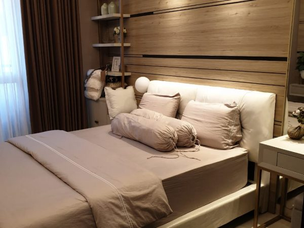 Apartemen Pondok Indah Residence 1 Bedroom Fullfurnish