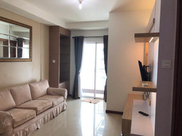 Condominium Green Bay 2 Bedroom GBP777