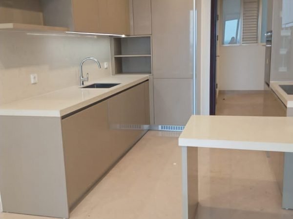 Apartemen Pondok Indah Residence 3 Bedroom 170m2