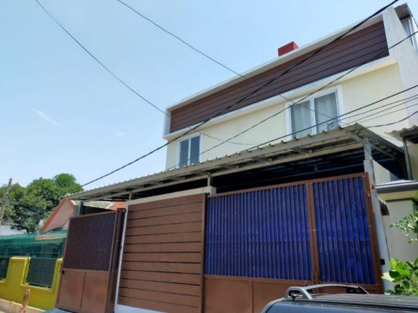 Rumah Rawa Buaya 150m2 RMJ111