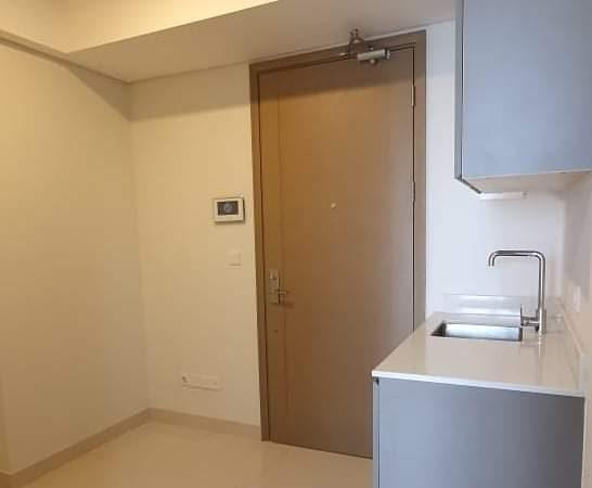 Apartemen Gold Coast PIK 1 BR GCP019