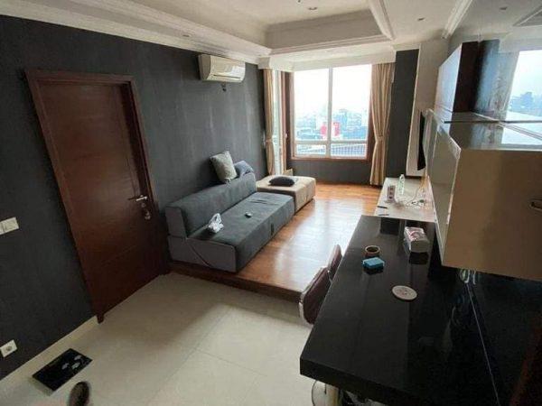 Apartemen Denpasar Residence 1 BR APJ222
