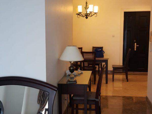 Apartemen Kedoya Elok 2 BR APJ-215