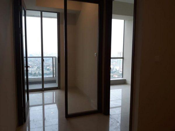 Condo Taman Anggrek Residences 1 BR TAR333