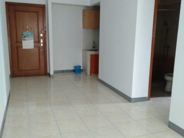 Apartemen Grand Palace Kemayoran APJ256
