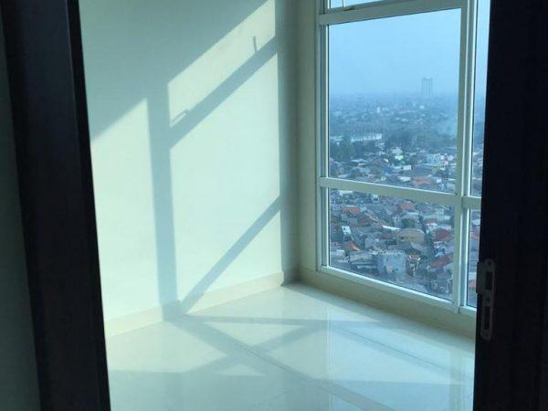 Disewakan Apartemen Puri Mansion tipe 1BR VT103