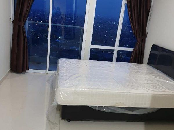 Di Sewakan Apartemen Studio Puri Mansion Furnish PM 428