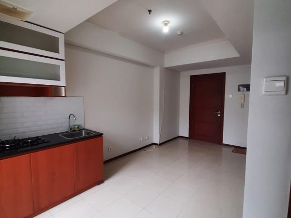 Sewa Apartemen Royal Medit tipe 2Br VT119