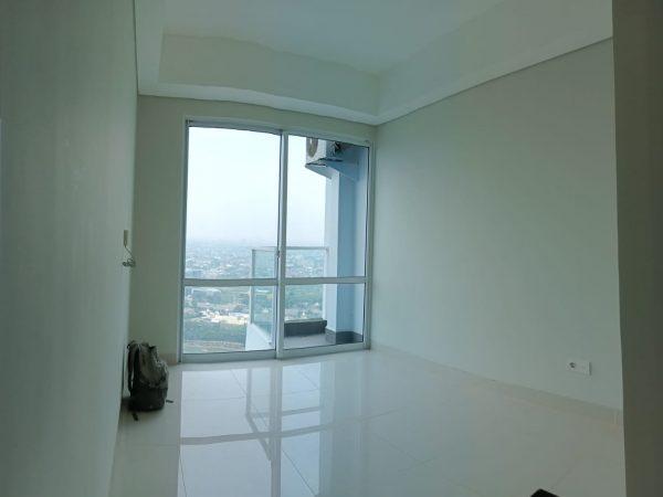 Sewa Apartemen Puri Mansion tipe studio VT144