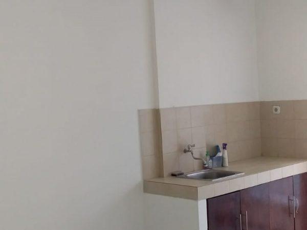 Sewa apartemen Medit 2 tipe 2Br(44m2) VT133